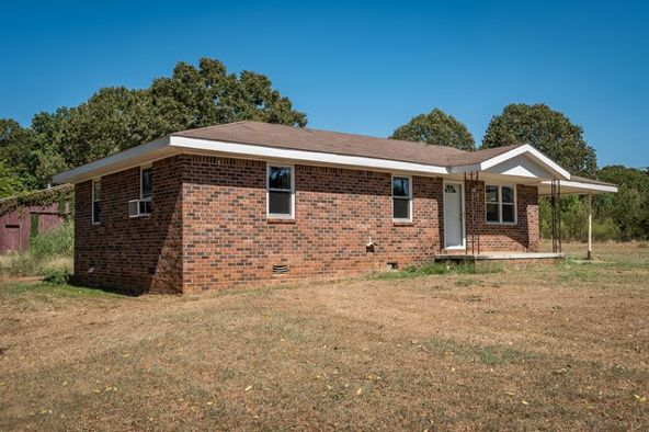 810 Gargis Hollow Rd., Muscle Shoals, AL 35661 Photo 3