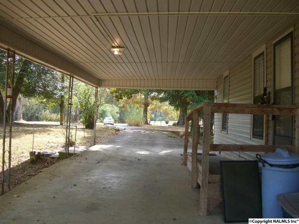7575 County Rd. 42, Fackler, AL 35746 Photo 23
