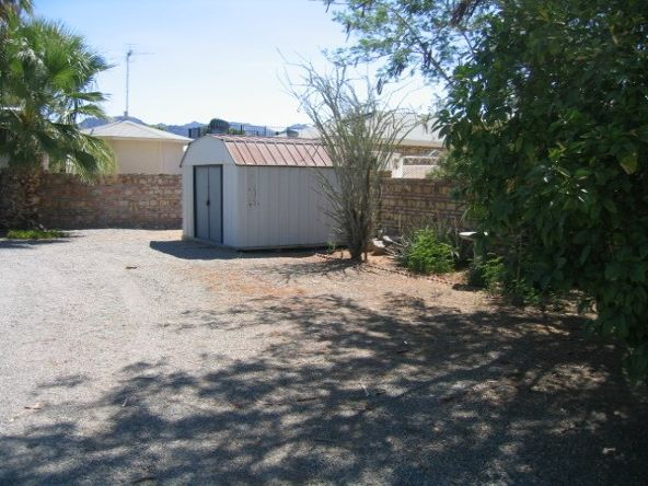 13339 E. 51 St., Yuma, AZ 85367 Photo 11