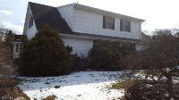 Home for sale: 15 Greenbrook Rd., Dunellen, NJ 08812