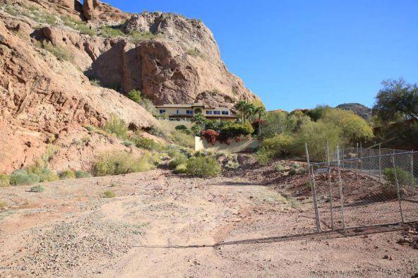 4836 E. Red Rock Dr., Phoenix, AZ 85018 Photo 10