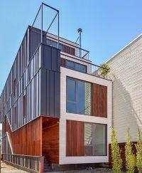 Home for sale: 87 Dikeman St., Brooklyn, NY 11231