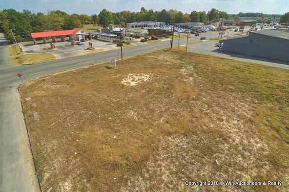 2400 S. Olive, Pine Bluff, AR 71601 Photo 2