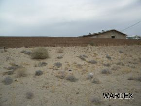 2312 E. Iroquois Rd., Fort Mohave, AZ 86426 Photo 9