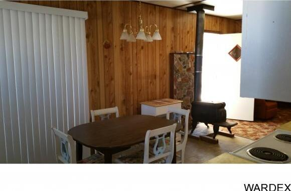27701 S. Frame Ave., Bouse, AZ 85325 Photo 5