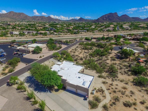 12501 E. Mountain View Rd., Scottsdale, AZ 85259 Photo 42