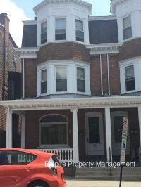 Home for sale: 1236 W. Walnut St., Allentown, PA 18102