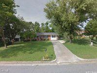 Home for sale: November, Garner, NC 27529