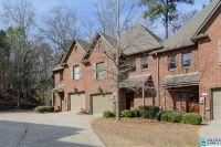 Home for sale: 3837 Kinross Pl., Hoover, AL 35216