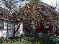 Home for sale: 536 Minnieford Avenue, Bronx, NY 10464