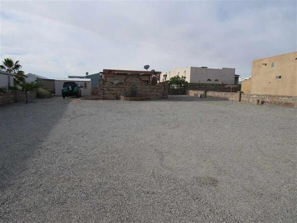 12621 E. 47th Dr., Yuma, AZ 85367 Photo 21