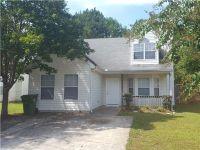 Home for sale: 612 Rays Ln. S.E., Atlanta, GA 30354