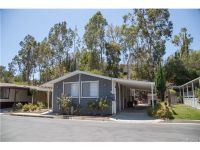 Home for sale: 23777 Mulholland, Calabasas, CA 91302