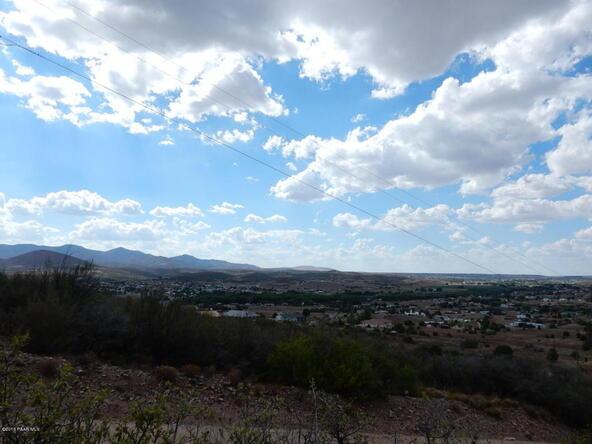 2941 S. Mingus Mountain Ln., Dewey, AZ 86327 Photo 2