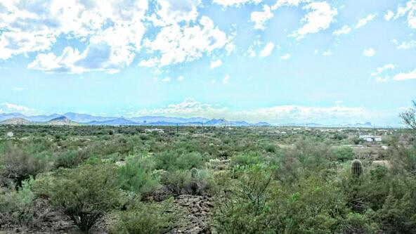 47650 E. Rain Water, Tucson, AZ 85739 Photo 1