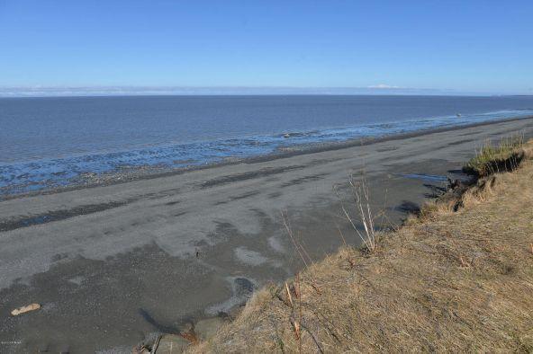 34605 Kalifornsky Beach Rd., Kenai, AK 99611 Photo 22
