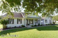 Home for sale: 6601 Lee Station, New Iberia, LA 70560