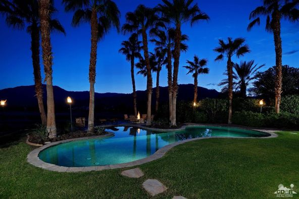 53317 Via Pisa, Lot 274, La Quinta, CA 92253 Photo 36