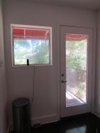 Home for sale: 1201 S. College, Lafayette, LA 70503