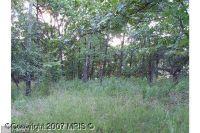 Home for sale: 194 Lockinger Ridge Rd., Moorefield, WV 26836