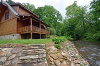 Home for sale: 78 Odell Shuler, Bryson City, NC 28713