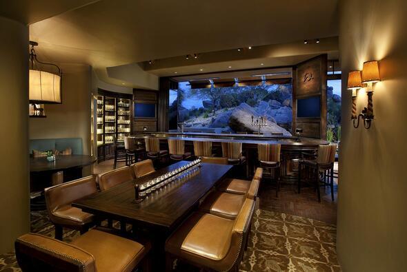 10040 E. Happy Valley Rd. #383, Scottsdale, AZ 85255 Photo 4
