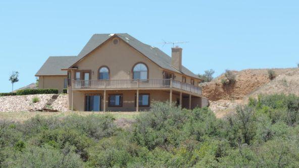 12519 E. Orange Rock Rd., Dewey, AZ 86327 Photo 4