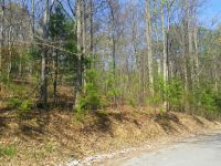 Home for sale: Lot 2r Lone Ridge Dr., Sevierville, TN 37862