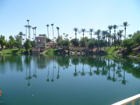 10401 N. 100th St., Scottsdale, AZ 85258 Photo 2