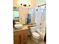Home for sale: 94-708 Lumiauau St., Waipahu, HI 96797