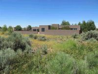 Home for sale: 116 Upper Colonias Rd., Taos, NM 87571