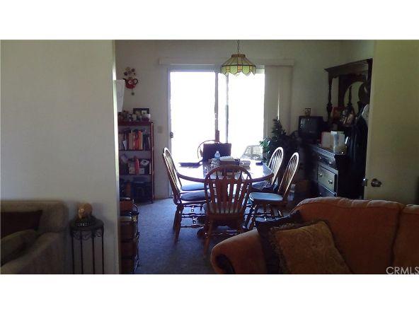 Evans Rd., San Luis Obispo, CA 93401 Photo 35