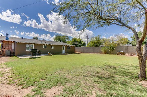 756 W. 4th Pl., Mesa, AZ 85201 Photo 2