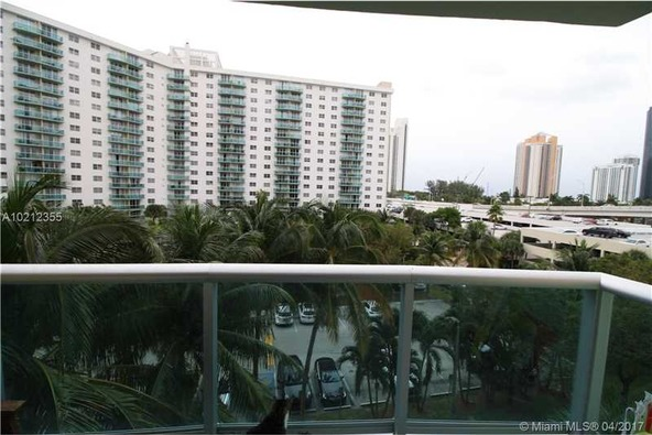 19390 Collins Ave. # 508, Sunny Isles Beach, FL 33160 Photo 11