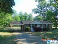 Home for sale: 1051 Coody Rd., Clanton, AL 35045