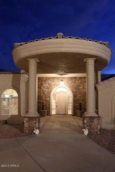 15757 E. Tepee Dr., Fountain Hills, AZ 85268 Photo 39