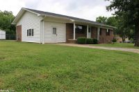 Home for sale: 1303 N. Main, Beebe, AR 72012
