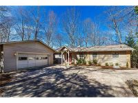 Home for sale: 68 Sedi Ln., Brevard, NC 28712