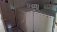 Home for sale: 17711 Esprit Dr., Tampa, FL 33647