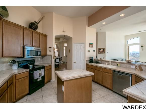 3765 Surrey Hills Ln., Lake Havasu City, AZ 86404 Photo 18