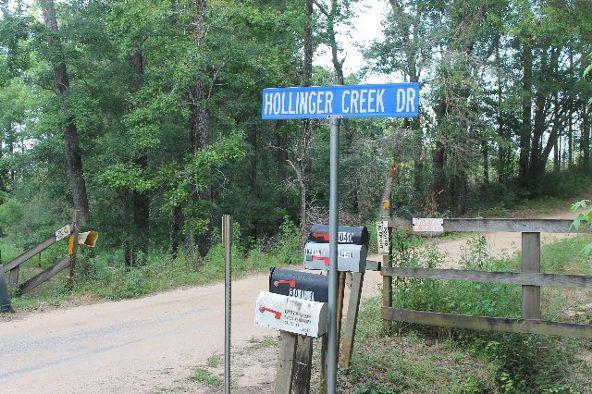 30191 Hollinger Creek Dr., Robertsdale, AL 36567 Photo 10