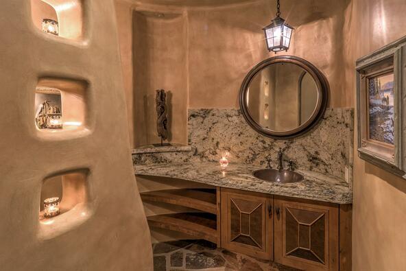 7747 E. Black Mountain Rd., Scottsdale, AZ 85266 Photo 18