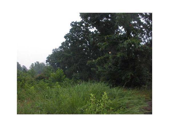 2324 Cayenne Dr., Siloam Springs, AR 72761 Photo 3