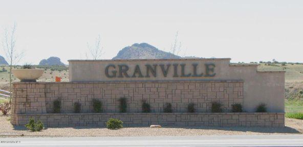 6386 E. Ashton Pl., Prescott Valley, AZ 86314 Photo 17