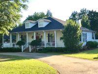 Home for sale: 2006 Marengo Dr., Demopolis, AL 36732