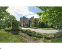 Home for sale: 716 Cherry Cir., Wynnewood, PA 19096