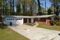 Home for sale: 97 Bel Aire Dr., Warner Robins, GA 31088