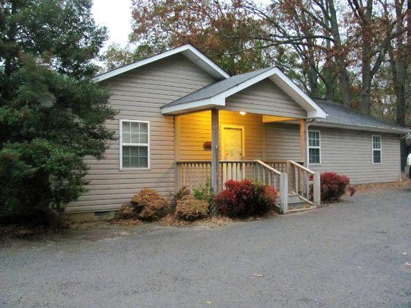 201 W. Mckinney Avenue, Albertville, AL 35950 Photo 6