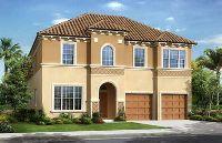 Home for sale: 674 Mission Bay Drive, Satellite Beach, FL 32937
