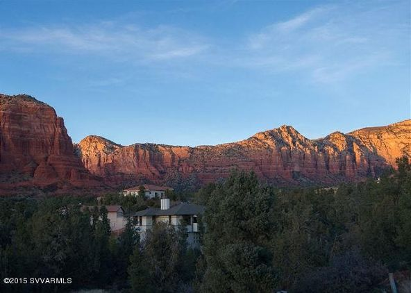 227 Pinon Woods Dr., Sedona, AZ 86351 Photo 6